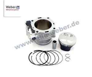 Yamaha-YZ-F-YZF-WR-170ccm-170-Zylinder-Kit-Big-Bore-Kolben-Zylinderkit
