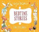 Bedtime Stories for Children by Enid Blyton (Hardback, 2014)