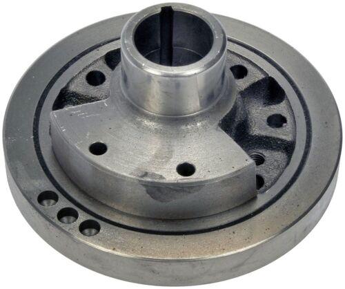 Engine Harmonic Balancer Dorman 594-275