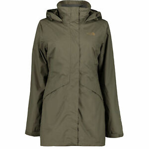 Jacket The Arashi 1 Show Triclimate Face Details Title 3 North Outdoor In Womens Green Original About Winter Ii QxroeWEdCB