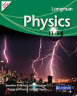 Longman Physics 11-14: 2009 by Jennifer Clifford, Gary Philpott (Paperback, 2009)