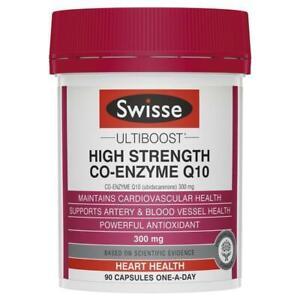 Swisse-Ultiboost-High-Strength-Co-Q10-300mg-90-capsules
