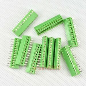 4.5inx30ft White NonLoading Silicon Carbide SelfAdhesive Sandpaper Roll 320 Grit