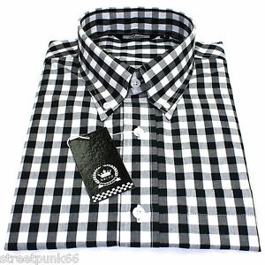 Rag Amp Bone Halsey Buffalo Check Shirt Black White, If you want to for more knowledge about it?I highly recommend you understand my truthful reviews on this product before getting, to assess the strengths as well as weaknesses of it.