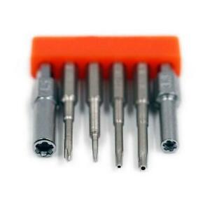 3-8mm-4-5mm-Screwdriver-Bit-Repair-Tool-Set-For-Nintendo-NES-SNES-N64-Game-Boy