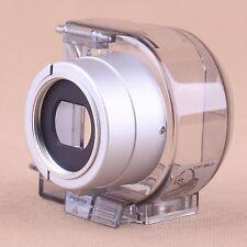 Original Sony VAD-PHB Objektiv Adapter für DSC-P100 P150