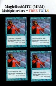 MRM-FRENCH-4x-Contresort-Counterspell-MTG-TMP