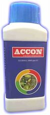 ACCON Organic Approved Plant Pesticide 250 ml