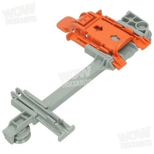 Hotpoint Right Hand Upper Basket Height Adjuster C00299659