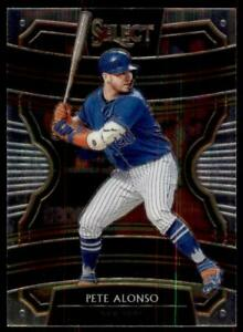 2020-Select-Base-5-Pete-Alonso-New-York-Mets