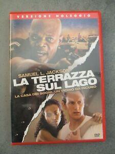 LA-TERRAZZA-SUL-LAGO-DVD