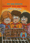 Cookies and Crutches by Judy Delton (Hardback, 1988)