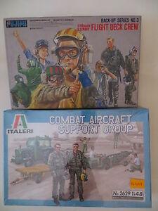 U-S-NAVY-FLIGHTDECK-CREW-COMBAT-AIRCRAFT-SUPPORT