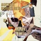 Thrill Seeker by August Burns Red (CD, Nov-2010, Hassle)