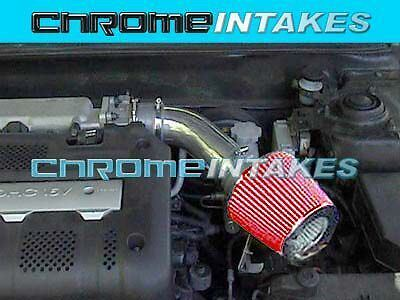 NEW AIR INTAKE FOR 01 02 03 04 05 HYUNDAI ACCENT//01-03 ELANTRA 1.6 1.6L//2.0 2.0L