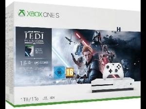 Consola-Microsoft-Xbox-One-S-1-TB-Blanco-Star-Wars-Jedi-Fallen-Order