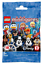 IN-HAND-LEGO-Disney-2-Minifigures-Series-Mickey-Elsa-Nightmare-71024-Jack-Dewey thumbnail 2