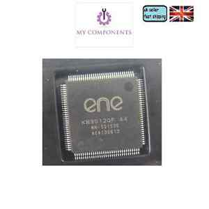 1x-New-ENE-KB9012QF-A4-IC-Input-Output-Power-Management-IC-Chip
