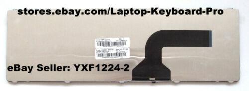 US English Keyboard for ASUS X52D X52F X52DE X52DR X52DY X52J