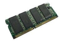 128mb Compaq Armada Prosignia Laptop Memory 315177-b21 Ram