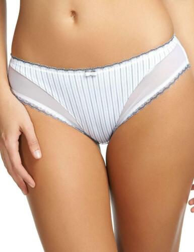 Fantasie Lois Brief Knickers 2975 New Womens Lingerie