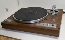 Yamaha YP-B4 Turntable in non-working condition