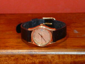 Pre-Owned-Women-s-Seiko-7N83-6029-Mount-Mary-College-Watch