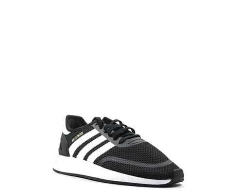 Homme Chaussures Adidas Nero Adidas Cq2337 Chaussures Homme 7gyYb6fv