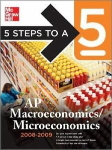 5-Steps-to-a-5-AP-Microeconomics-Macroeconomics-2008-2009-Edition
