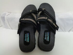 99c3eb9f2299 skechers reggae rasta sandals sale   OFF65% Discounted