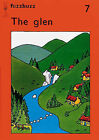 Fuzzbuzz: A Remedial Reading Scheme: Level 2: Storybook: The Glen by Colin Harris (Paperback, 1994)