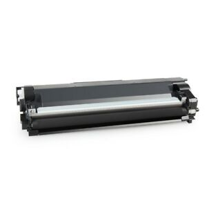 Toner-Negro-Compatible-para-Brother-TN2420-TN2410-BK-3000-pag-TO810