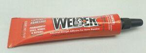 Welder-Glue-Sbach-plane-ARF-RC-Airplanes-Remote-RTF-Jewelry-crafts