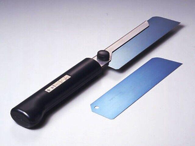 Tamiya herramientas anuncio de varios