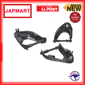For-Ford-Courier-Pc-pd-Control-Arm-LH-Front-Upper-1985-12-98-L207410df-acs