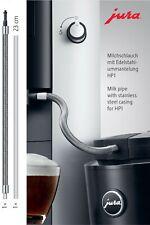 Jura Impressa F70 Espresso Machine Silver For Sale Ebay