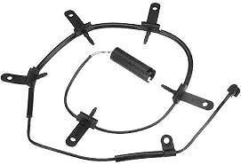Genuine Mini Brake Pad Wear Sensor Front R50 Cooper R53 Cooper S 34356778175