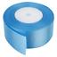 Ruban-Satin-25-Metre-Rouleaux-couleurs-diverses-25-mm-40-mm-pour-Noel-Papier-Cadeau miniature 3