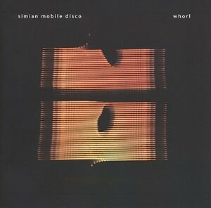 SIMIAN-MOBILE-DISCO-WHORL-2-VINYL-LP-CD-NEU