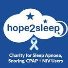 hope2sleepcharity