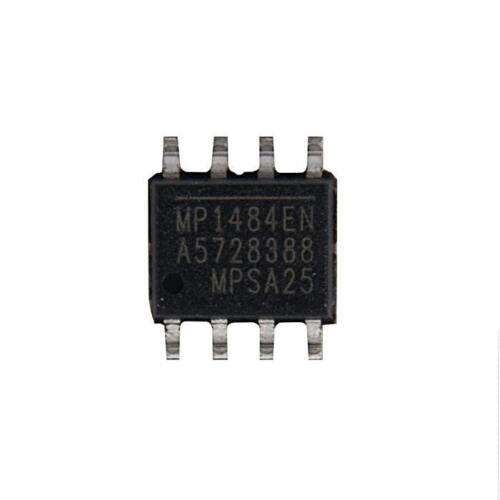 MP1484EN MP1484E MP1484 Monolithic Synchronous Regolatore NUOVO E FATTURABILE