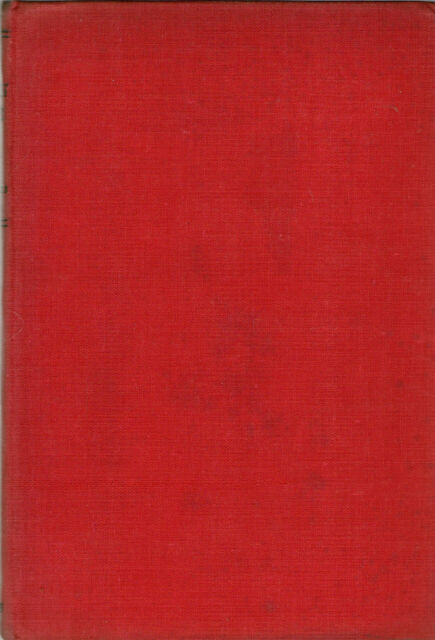 Wooden Horse by Eric Williams (Hardback, 1951)