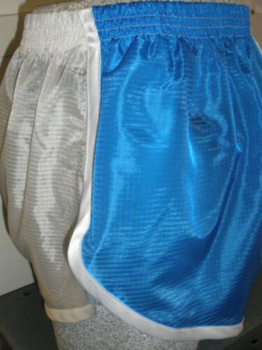New Fogal Women/'s Pantyhose Size Small Ronda 525 Black Lustrous Pantyhose Career