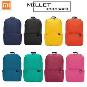Xiaomi-Men-Women-10L-Outdoor-Travel-Backpack-Bag-Water-Repellent-Chest-Pack