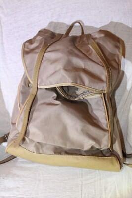 deuter vintage rucksack