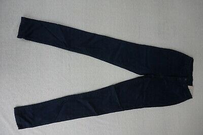 Pepe Jeans Cutsie Jeans Bambina