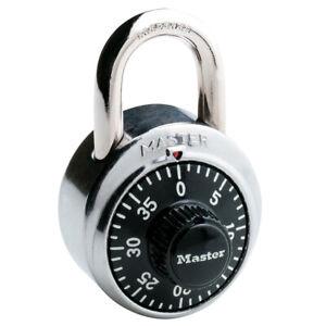 Master-Lock-1-7-8in-48mm-Wide-Combination-Dial-Padlock