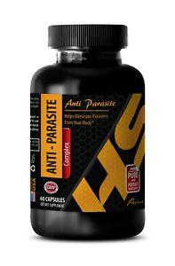 Detox-parassita-detergere-Anti-Parassita-complessi-Body-Cleanse-Detox