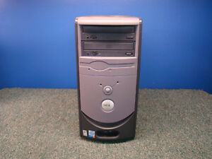 DELL DIMENSION 2350 WINDOWS 7 DRIVER DOWNLOAD