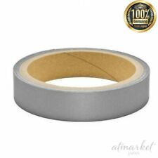 oyaide Mwa-010t Electromagnetic Wave Absorbent Tape Noise Canceling Ship